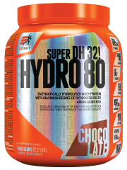 Extrifit  Super Hydro 80 DH32