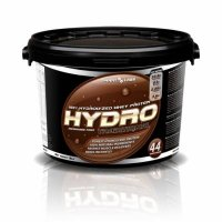 Smartlabs Hydro Traditional 2KG