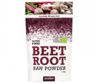 Purasana - Beetroot Powder BIO 200g