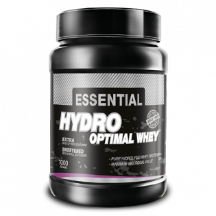 Prom-in Hydro optimal 1000g