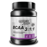 Prom-in Bcaa athletic 3:1:1 - 500 kps