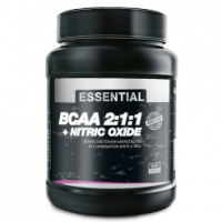 Prom-in Essential bcaa 2:1:1 + nitric oxide