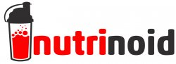 Compare products :: Nutrinoid