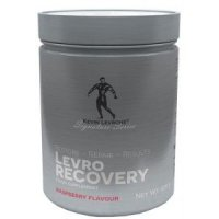 Kevin Levrone - LevroRecovery 525g