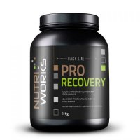 NutriWorks Pro Recovery 1kg