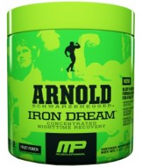 Arnold Iron Dream 171 g