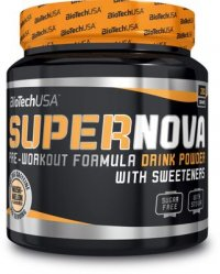 BioTech USA SuperNova 282g